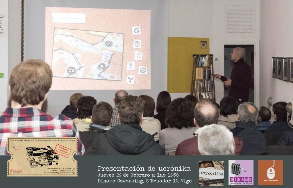 presentacionucronika3
