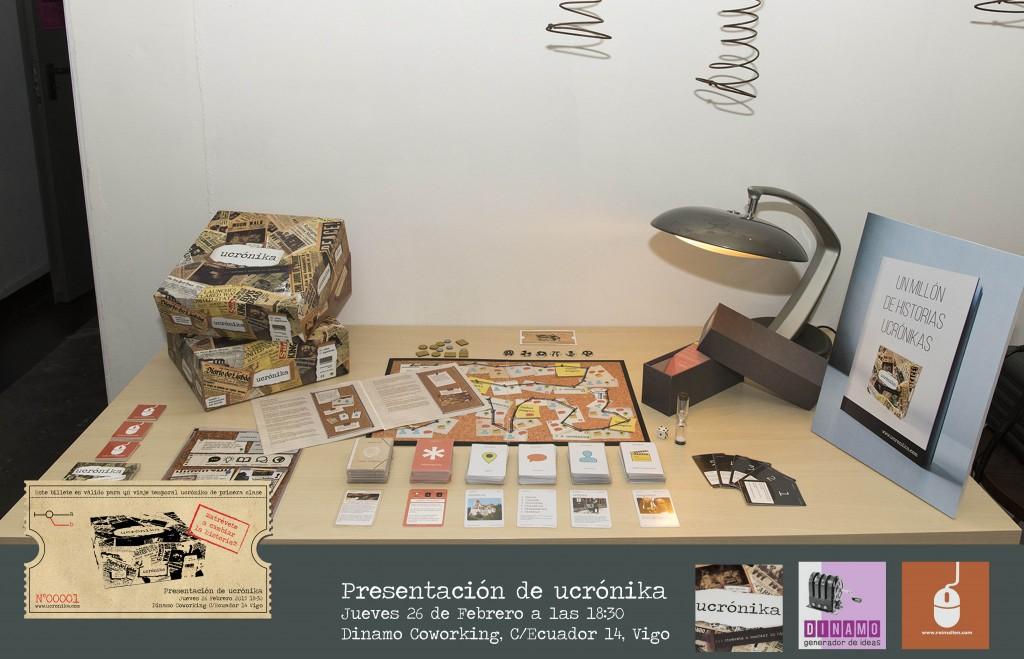 presentacionucronika5